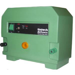 fence-energizer-cr-14000.jpg